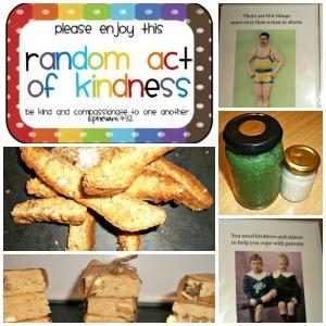 Pay it forward, random acts of kindness, random act of kindness,